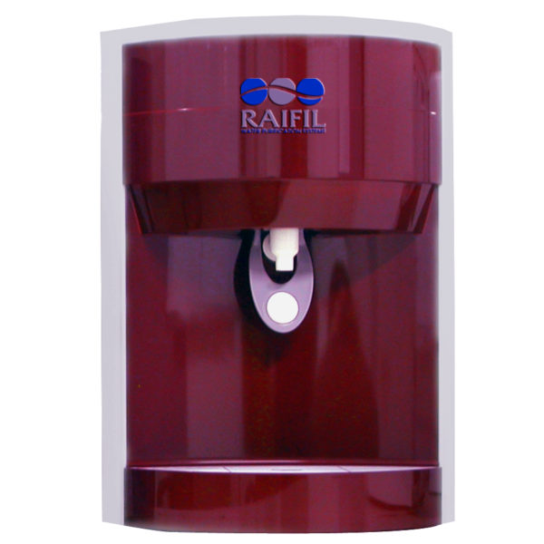 Пурифайер Raifil SPR-M1011