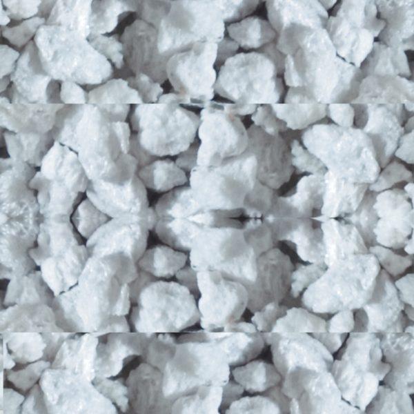 Filter Ag мешок 11,4 кг., или 28,3 л.