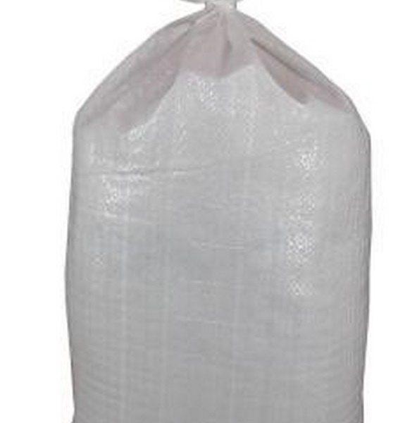 Цеолит (Клиноптилолит) фракция 0,7-1,5 в мешках по 40 кг.