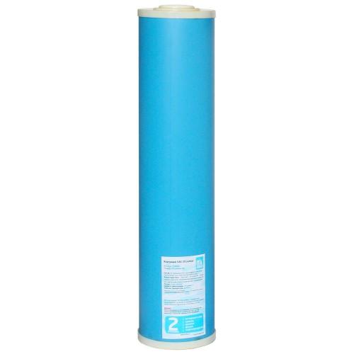 ВВ-20_karbon