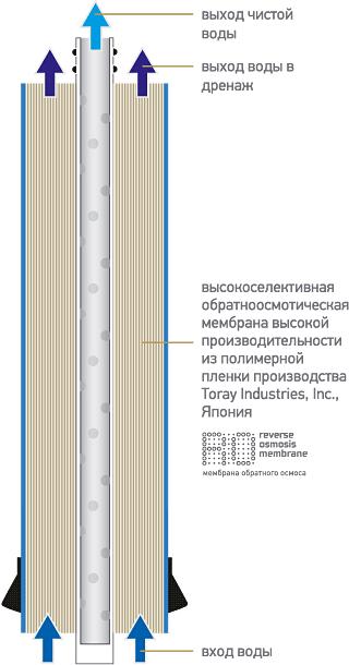 k859_
