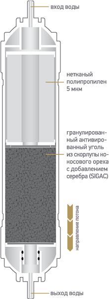 k874_sxema