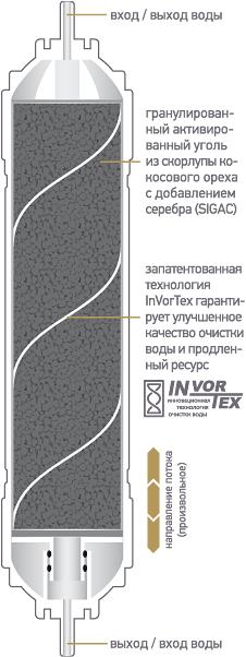 k875_sxema