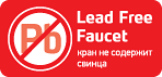 lead_free_faucet