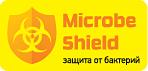 microshield_logo