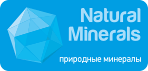 minerals_logo