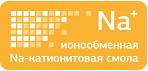 resinplus_logo