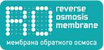 ro_logo