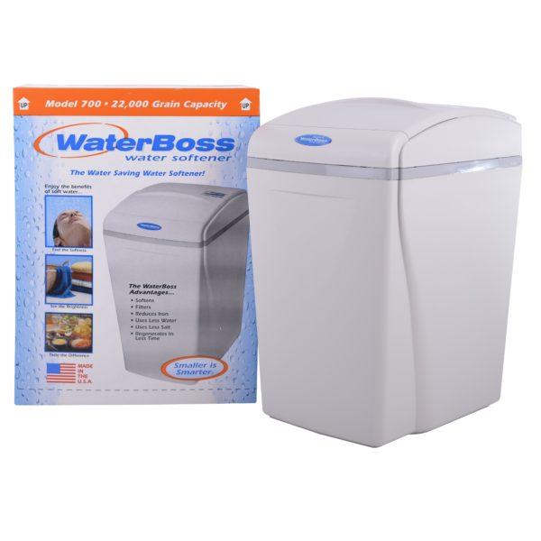 waterboss700box