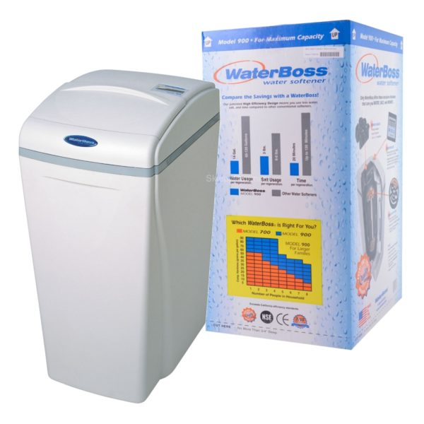 waterboss900box