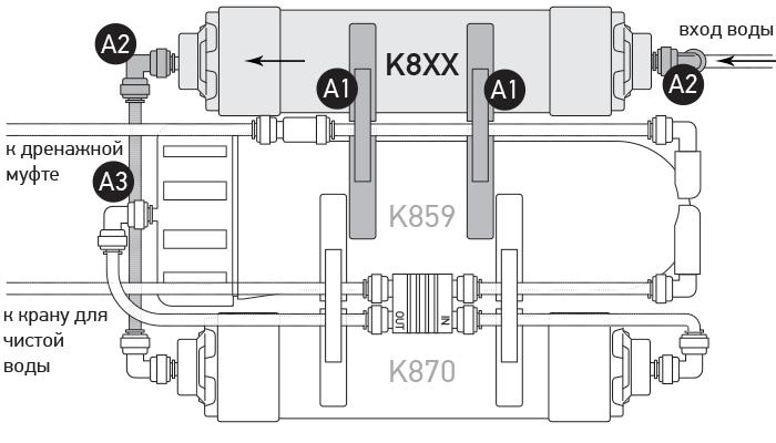 x870_pre