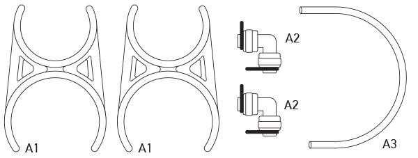 x870_set