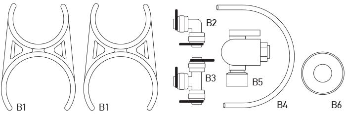x871_set