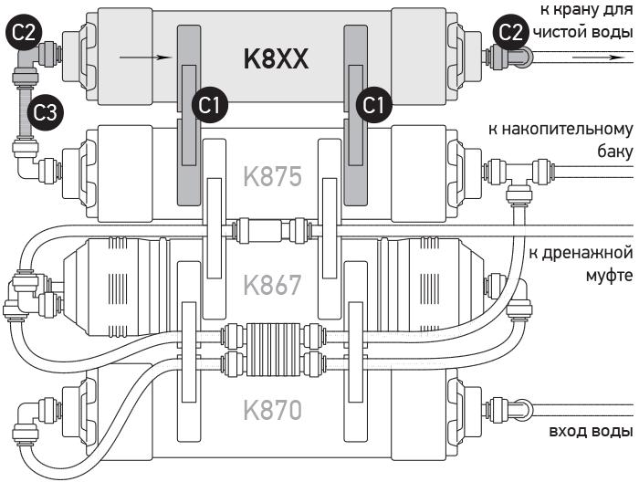 x872_post
