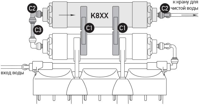 x872_post_eu